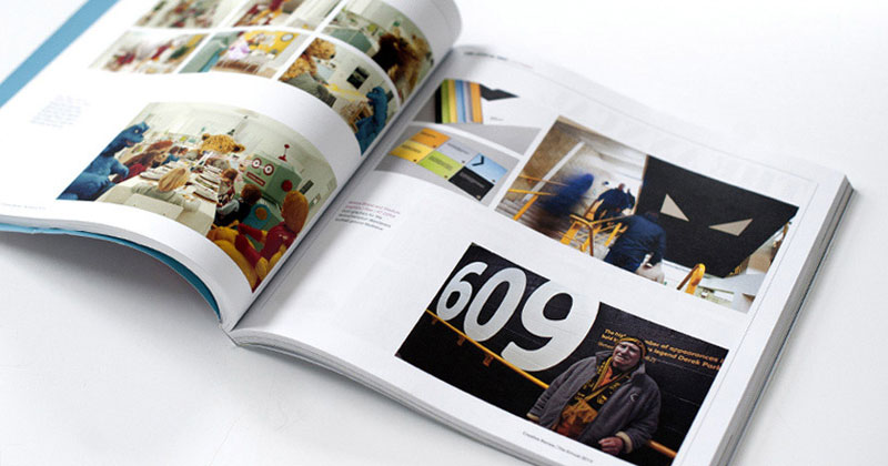 Creative-Review-Annual-01