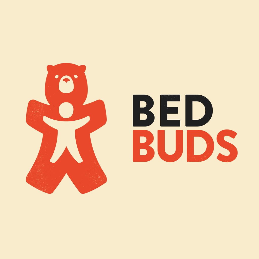 Designing For Children And Young People Bed Buds