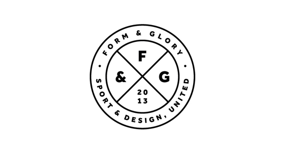 Form And Glory 03