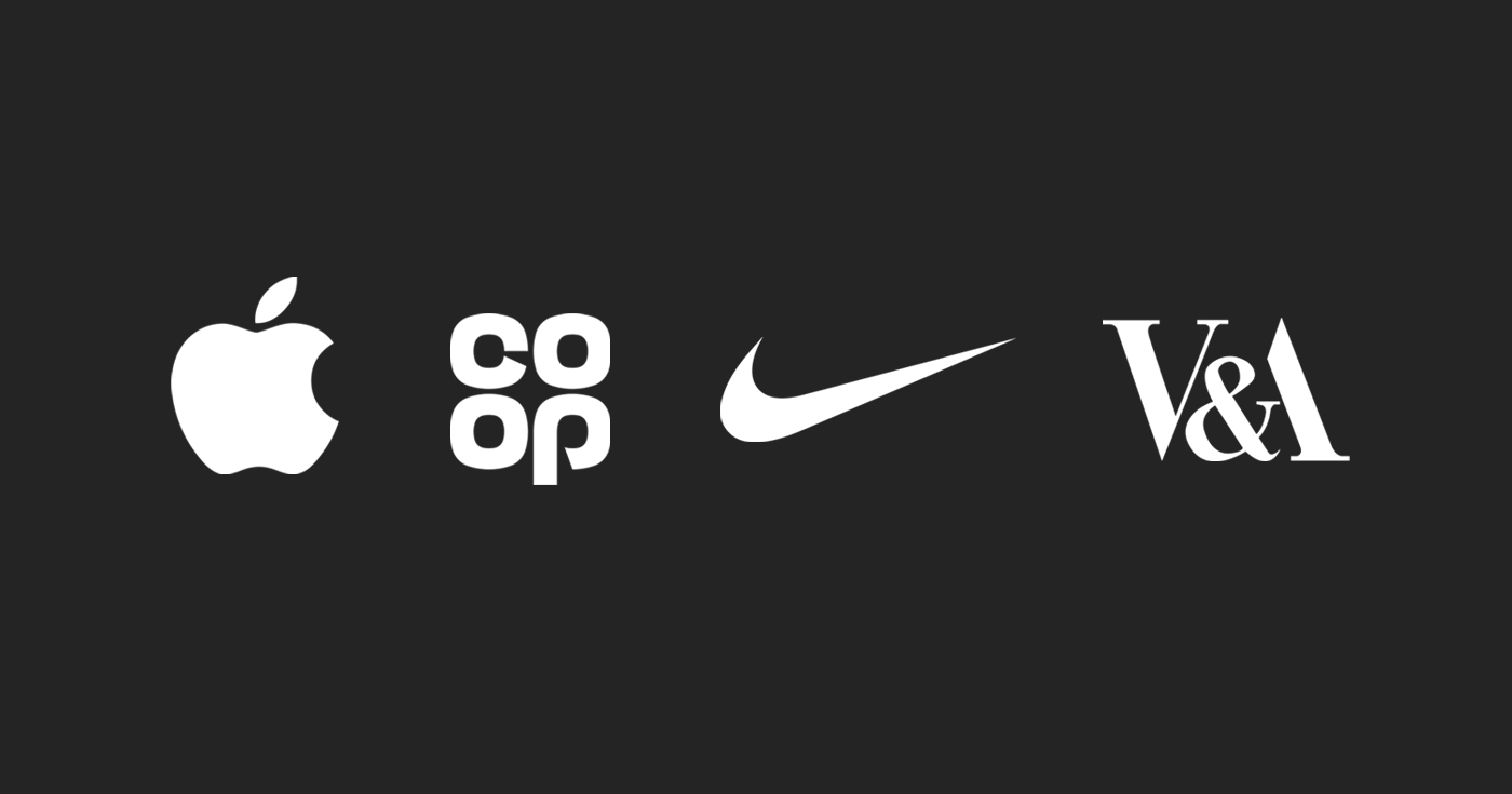 How To Make A Great Logo
