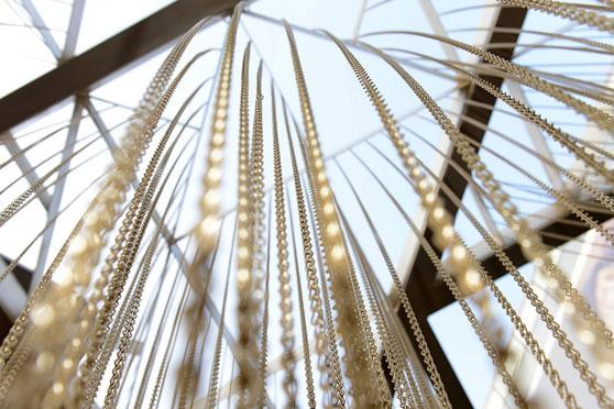 Inspired Studio Weave 04