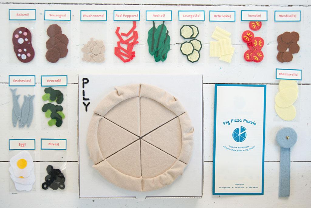 Ply Pizza Box 02