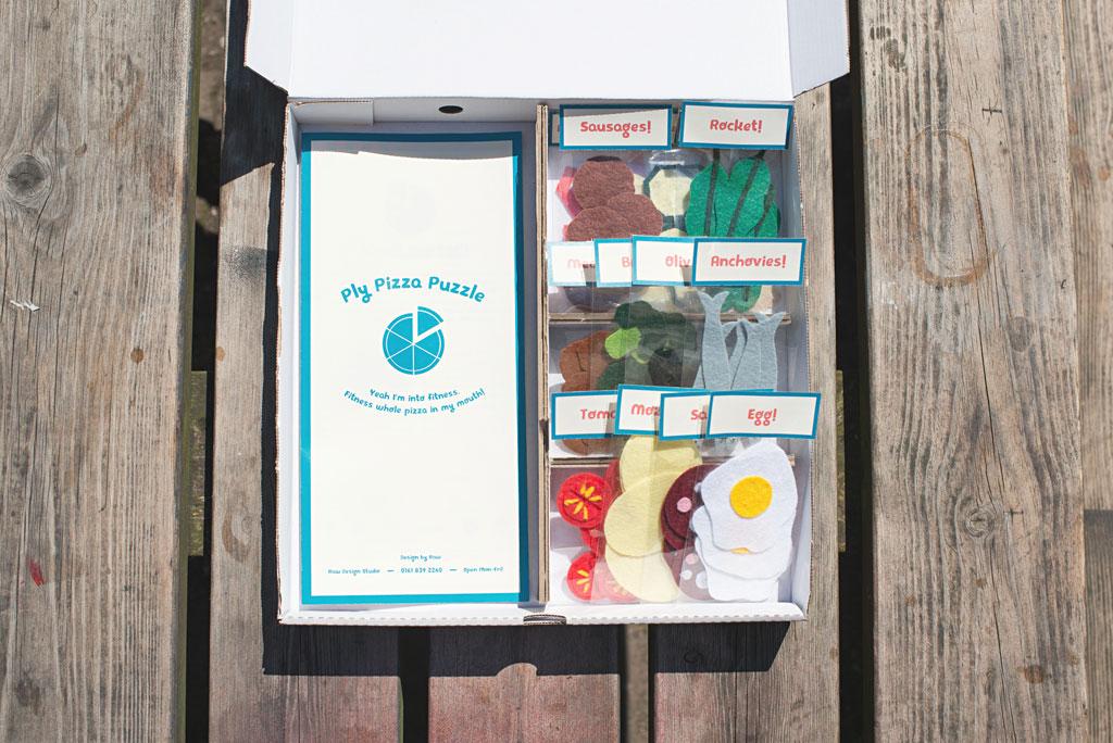 Ply Pizza Box 03