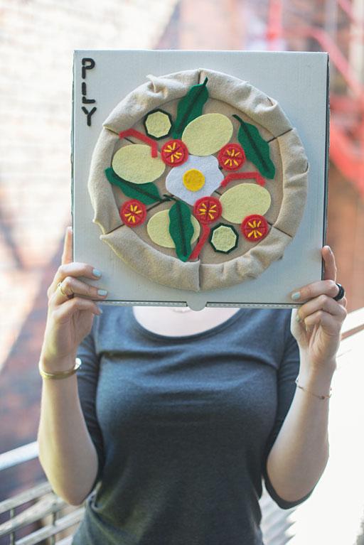 Ply Pizza Box 07