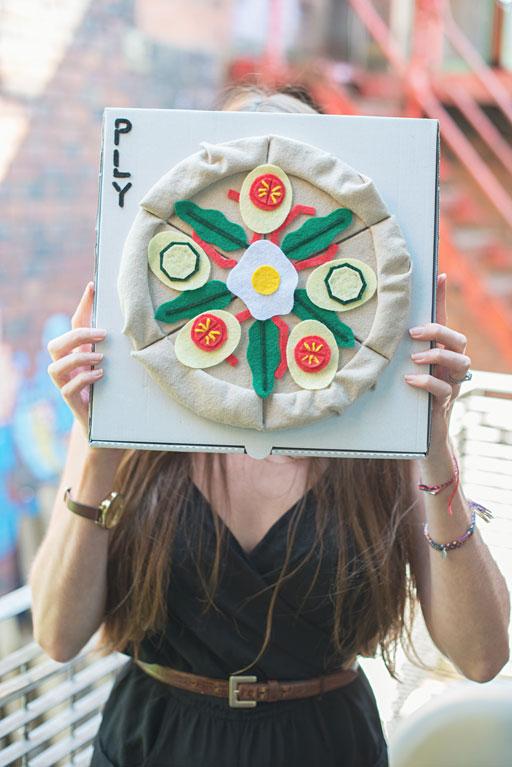 Ply Pizza Box 09