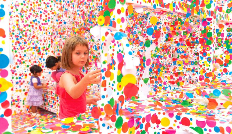 0421ca42632e Child s Play – Designing for Children