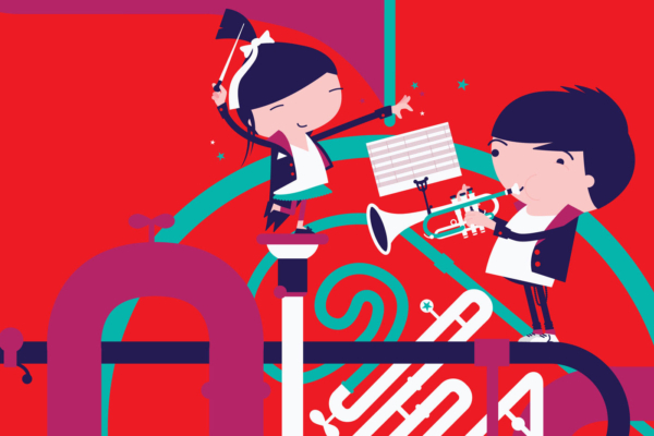 BBC Philharmonic – JTM