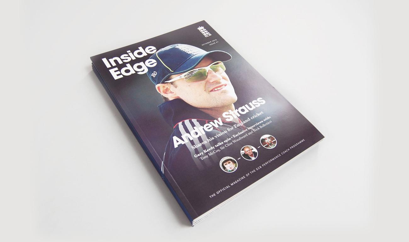 Inside Edge 05
