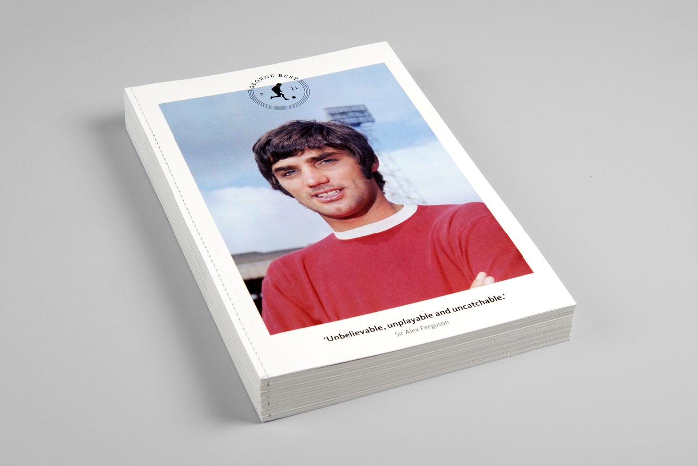 George Best 01