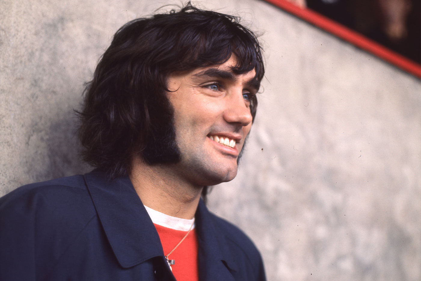 George Best 09