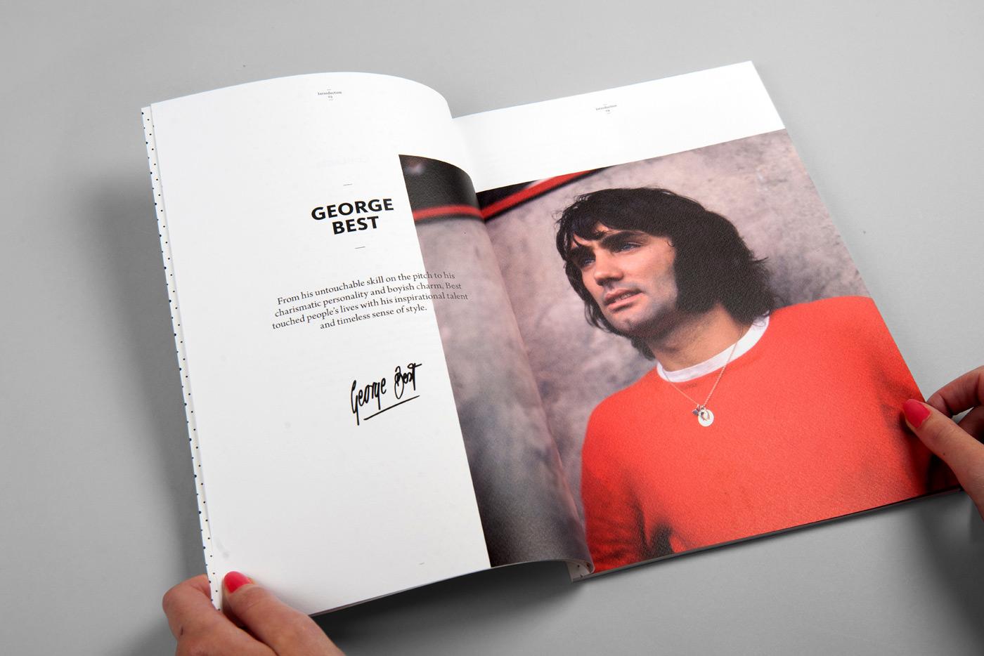 George Best 02