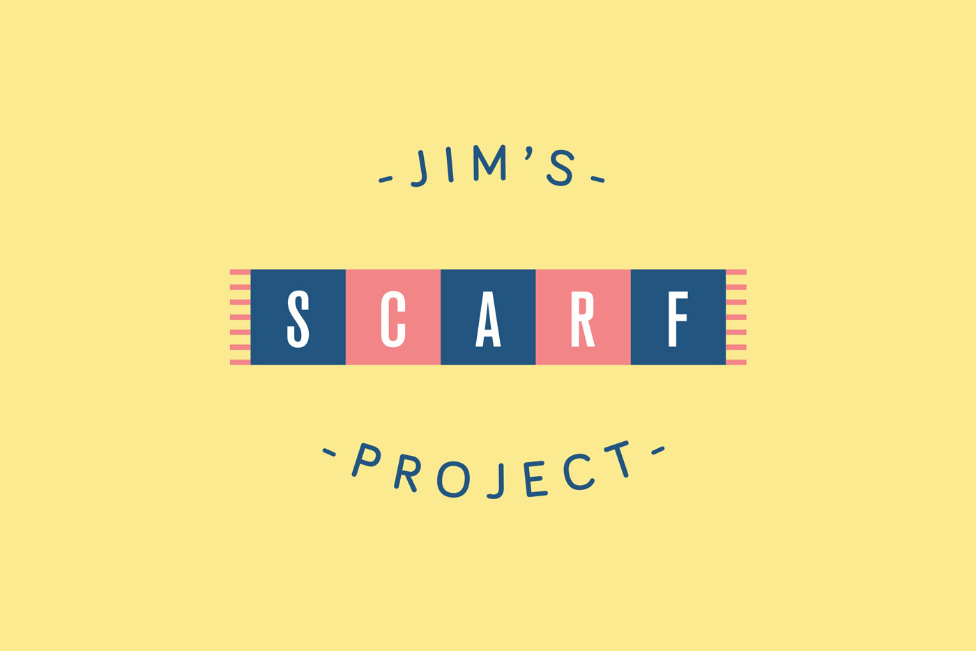 Jims Scarf Project 01