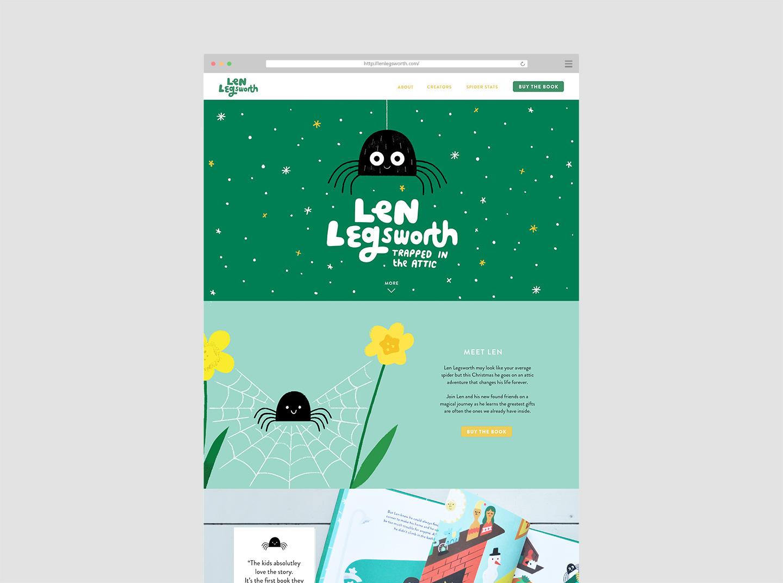 Len 05