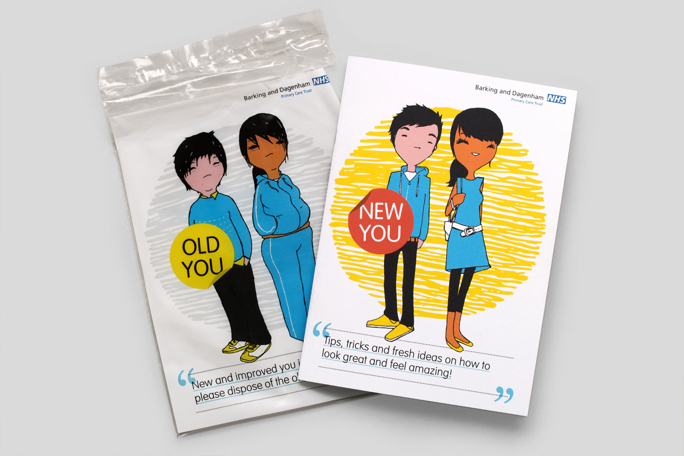 NHS New You 01