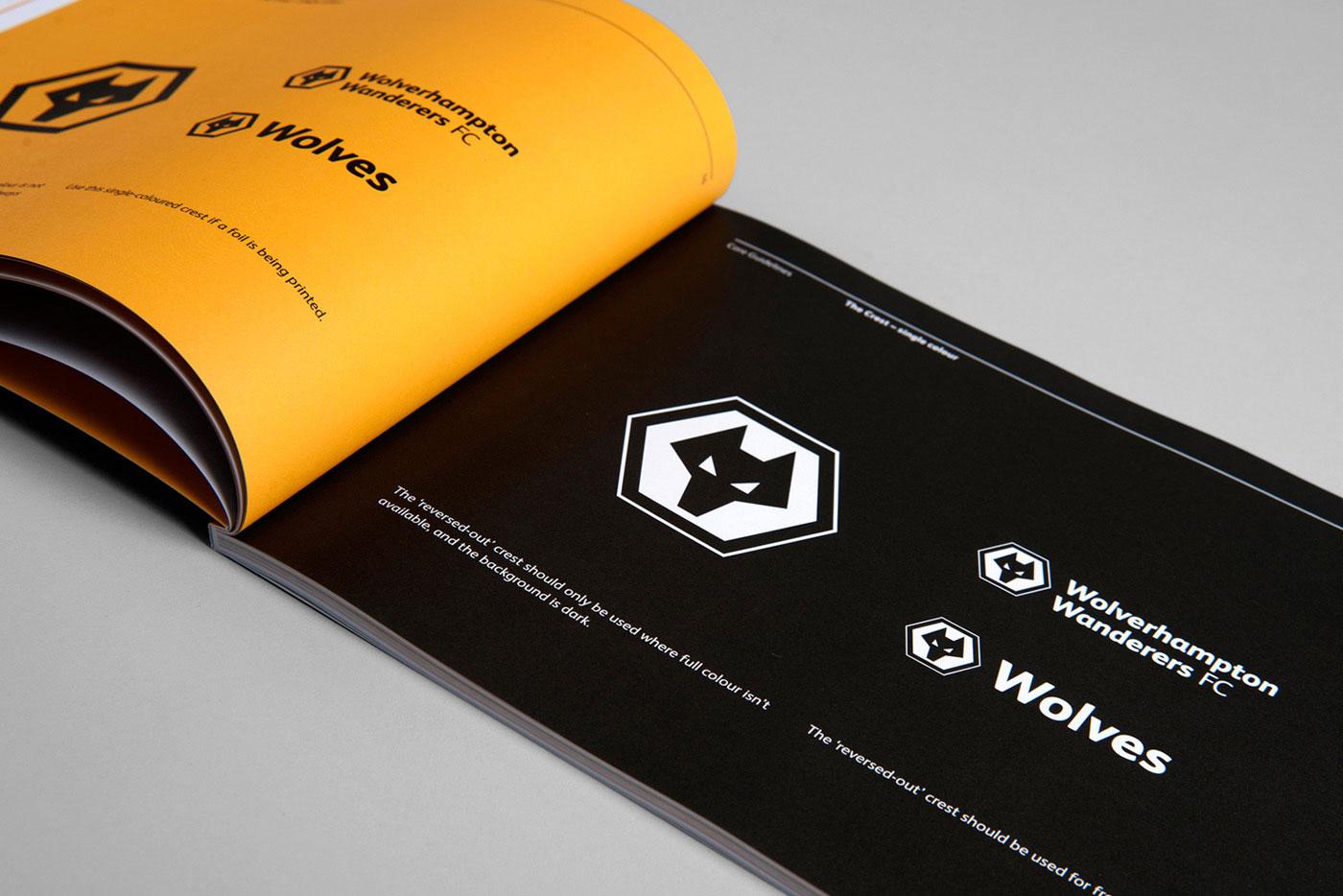 Wolves Brand 04